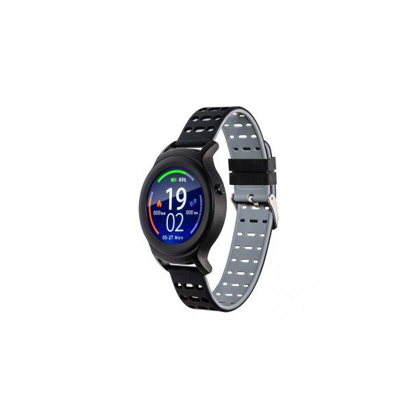 Smartwatch RETIME-TALLIN