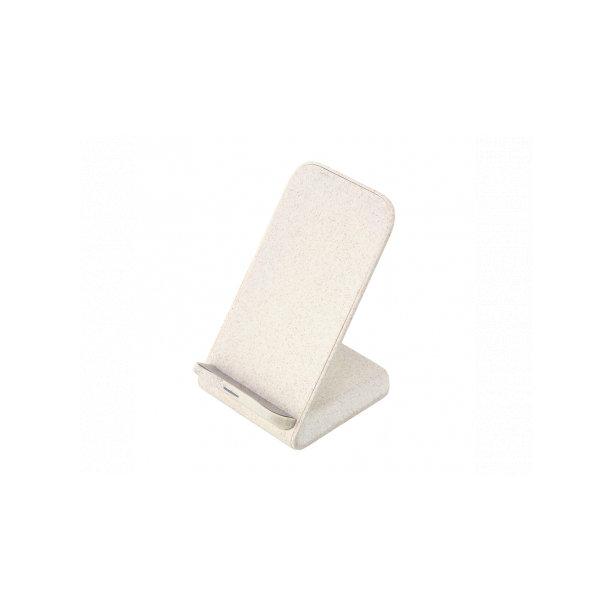 Wireless Desk Straw