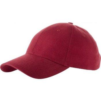 Hüte & Kappen
