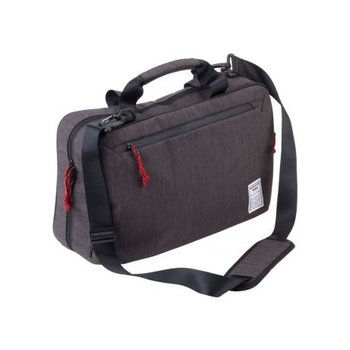Handy- & Tablet-Taschen