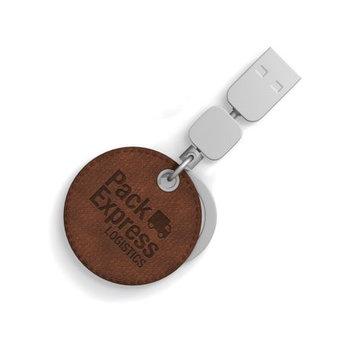 USB Sticks & Speicherkarten