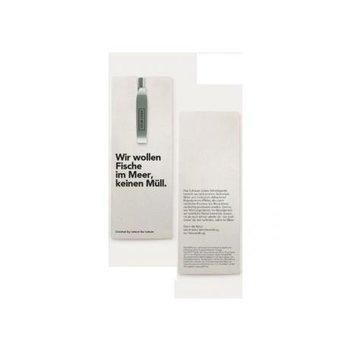 Kugelschreiber-Verpackungen